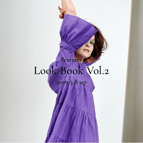 lookbook2