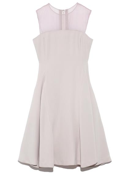 ベア切り替えドレス(PBEG-0)