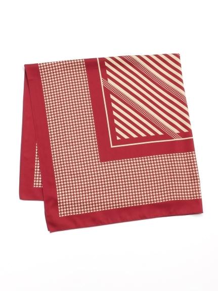 オリジナル大判スカーフ