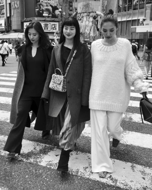 Fashion Snap 01