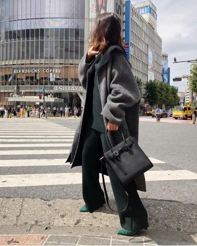 Fashion Snap 03