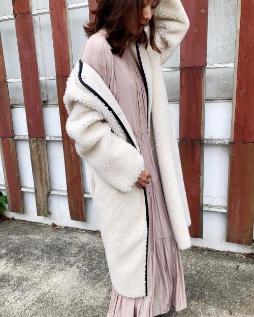 Fashion Snap 26